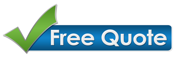 Free Quote Blue Green Checkmark